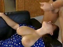 Supreme Cumshots on Big Tits 74
