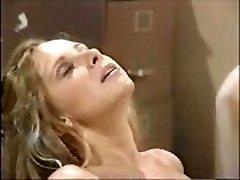 Classic Juli Ashton &amp_ Mike Horner