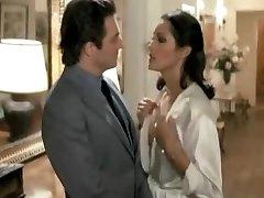 Hottest homemade Antique, Romantic porn movie