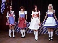 german comedy 03