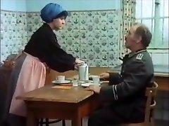 Abenteuer des sanitatsgefreiten neumann1978