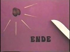 ,,,,,:, Verlorene Eier Eine Tragodie' 1976