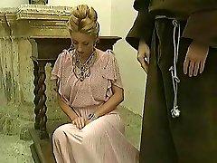 Anaxtasia(1998)의 루카 성 다미아노 성지