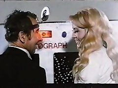 Mit Gurke und 동안 순종적(1978 년)