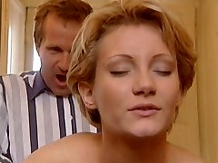 Kinky antique fun 19 (full movie)