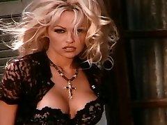 Best av Pamela Anderson