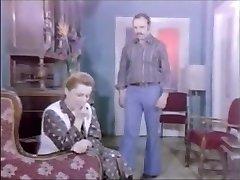 KAZIM KARTAL - ENISTE BALDIZ - Fuck-a-thon SISTERS