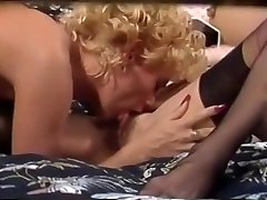 Crazy sex industry star Cara Lott in horny 69, blonde adult episode