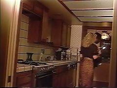 horny pornohviezdu ona zee v exotických gangbang, dp sex videa