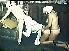 Euro Peepshow Loops 196 60s and 70s - Vignette 2