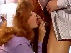 sexy pornstar shanna mccullough i fantastisk ansikts -, cunnilingus porno scene