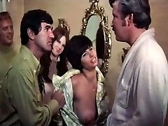 Vintage Erotic Tits 35