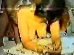 Indian Vintage sex