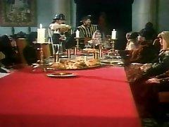 Kasteel van Lucretia-Rossana Pop