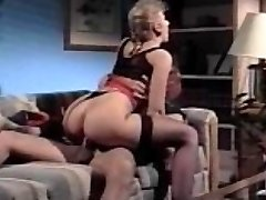 Brandy Alexandre Fucks En Fyr I Dra?!