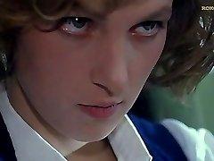 ROKO VIDEO-retro ung tenåring