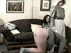 Chambermaids