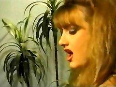 Vintage Femdom Olivia Outre s Brooke Vôd