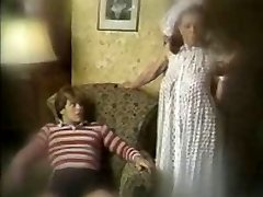 A classical mom sonnie movie by snahbrandy