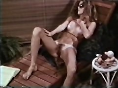 Softcore Nudes 591 1970's - Gig 1