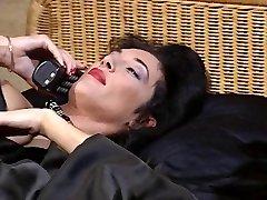 Kinky vintage fun 52 (total vid)