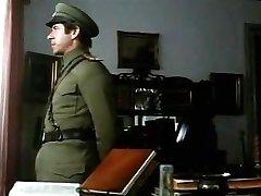 Raspoutine (1983)