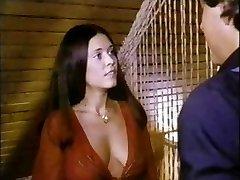 Older German Pornography
