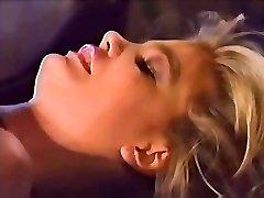 Girl-girl Massage -Vintage ...F70