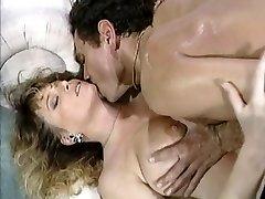 Tracey Adams & Rick Savage