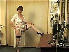Leslegs - וידאו 58