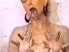 Anita Feller- Strenuous Metal