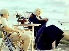 irena dubrovskaya (kokryatskaya) - variante de zombi (1985)