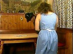 R.V-Heidi 1 (1991)