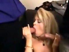 Amazing Japanese slut in Fantastic Gang Sex JAV movie