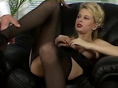 vintage assfucking creampie for big breasted katerina