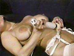 Vintage - Big Udders 05