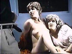 Undulation (1980)