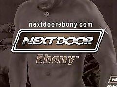 Next Door Dark-hued - Full Service