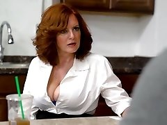 Special Arrangement with Mommy