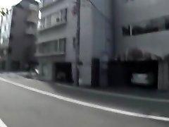 Epic Japanese whore Ryo Sena, Sae Aihara, Momoka Haneda in Hottest POV, Small Tits JAV scene