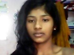 Indian stunner