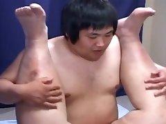 chubby japan 03