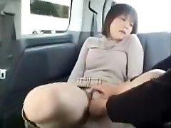 japonski amateur iz ulice del 3