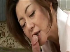 Little Japanese Pixies Grown Grandmother 7 Uncensored