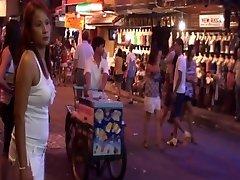 BANG-PETELIN WorldExpo videoportrait Tajska