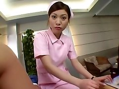 Extraordinaire Japanese chick in Exotic Oral Job, Medical JAV movie