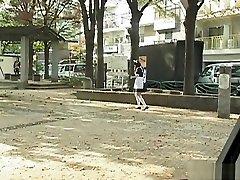 azgın full sansürsüz, büyük memeli full klip inanılmaz japon fahişe
