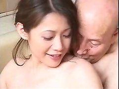 la mamá y el Padre-en-ley