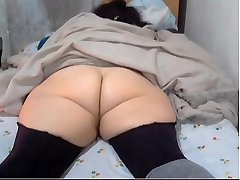 thick japanese voyeur