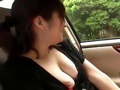 Asian cutie sexdrive